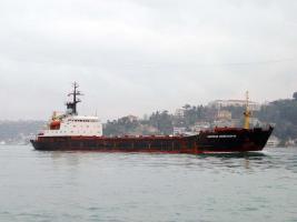 KAPITONAS ANDZEJAUSKAS