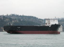 SBS TEMPEST - IMO 9366835