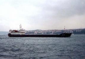 AMUR 2504